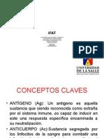 IFI 18diapos.pptx