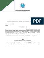 2s-2014 Examen Dhp-ubv Version 0 Final Tarde Con Respuestas