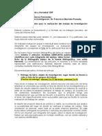 Guia_para_Invest_Modular.docx