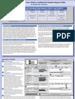 2015 staar apr 3-8 parent guide eng