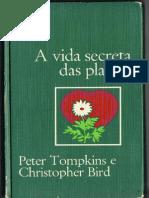 a-vida-secreta-das-plantas-livro-completo-120921080009-phpapp01.pdf