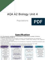 aqaa2biologyunit4complete-131211052508-phpapp02