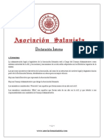 declaracion_interna.pdf