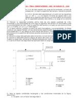 Practica Domicilio Mca de Suelos II - UNH (1)