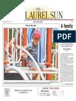 Mt. Laurel - 0812.pdf