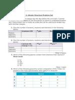 unit1_atomicstructure_problemset_vs2 (1).doc