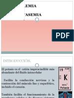 HIPOKALEMIA-HIPOPOTASEMIA.pptx