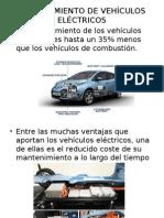 Esteras de coche de goma personalizados para adaptarse a Toyota Prius híbrido 3 piezas Taxi 2015-presente