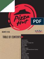 agency136-nsac2015-pizzahut