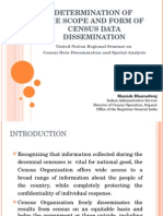 Session4.2_India.ppt