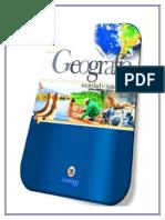 """Geogagia Preguntas examen de admision 2016 Si descargaste un archivo ZIM no-indexado, entonces sólo tienes que abrirlo con Kiwix (que descargaste separadamente) y, si lo necesitas, adicionalmente indexarlo.  Si descargaste el ZIM pre-indexado portable, tendrás que descomprimirlo antes de usarlo. Una vez que lo descomprimas podrás encontrar el archivo ejecutable Kiwix en la carpeta """"kiwix"""" si utilizas Microsoft Windows o en la carpeta """"kiwix-linux"""" si usas GNU/Linux.  Véase también"""