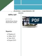 4 REPORTE