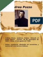 Andrea Pozzo