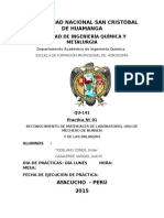 2do Informe de Lab Q tyf uimica (2)