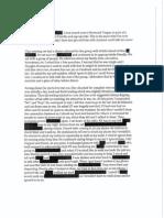 Teague Final PDF