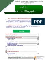 aula07_dir_civil_AUDIT_TE_ICMS_RJ_2014 Lauro Escobar.pdf
