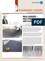 Bulk Cargoes Hold Preperation & Cleaning.pdf