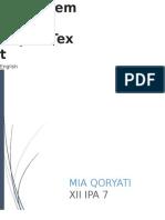 MIA QORYATI - NEWS ITEM, REPORT.docx