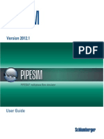 pipesim_user_guide.pdf