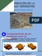 5TO_TEMA_DEFORMACIÓN-DE-LA-CORTEZA-TERRESTRE_1.ppsx