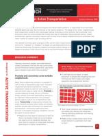 Designing for Active Transportation - ALR USA - 2005