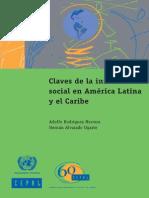 Claves de la IS en América Latina y Caribe.pdf