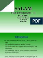 bai_salam