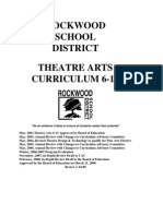Theatre Arts Curriculum.pdf
