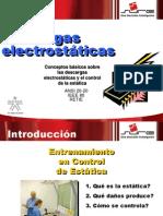 4presentacion Des