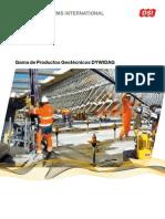 DSI-Gama-de-Productos-Geotecnicos-DYWIDAG_es.pdf