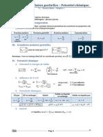 T1-C-01-Grandeurs-molaires-partielles-–-Potentiel-chimique
