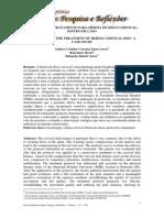 hernia cervical.pdf