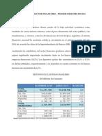 2014-07 Política Financiero - Revisado