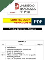 14 Cv II Alumnos Aerodinamica