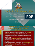 Tippens Fisica 7e Diapositivas 35 2