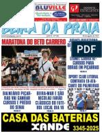 Beira Da Praia 301