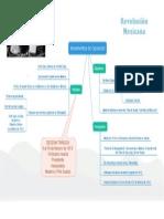 Movimientos de oposición.pdf