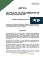 PLAN DE DESARROLLO VALLE DEL GUAMUEZ.pdf