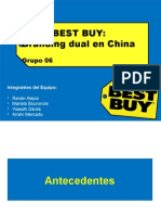 Trabajo Marcas - Caso Best Buy Final.pptx