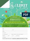 Clean Air Coalition Fundraiser - Aug.26