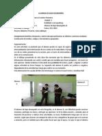 ALUMNOS DE BAJO DESEMPEÑO.pdf
