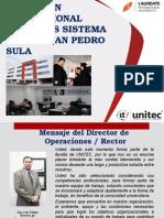 Induccion Docentes Ceutec Sps-1