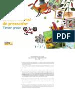 3 juego_aprendo3.pdf