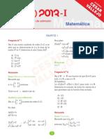 Matematicac1cCLMu3AbOc