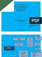 COMPENSACION SALARIALS Y BENEFICIOS SOCIOECONOMICOS.docx
