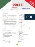 MatematicafSyKgQ61crXh