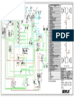 Hydraulic Schematic R1600G RENR7842.pdf