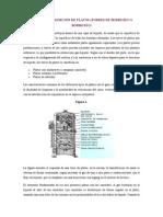 Torres de Borboteo