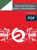 Manual Para Supervisores y Agentes