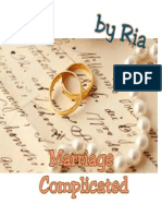 Merriage-Complecated.pdf